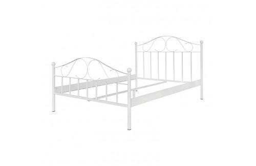 Metalni krevet AMIDA G2