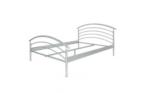 Metalni krevet AMIDA G3