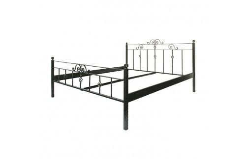 Metalni krevet KORIDA K5