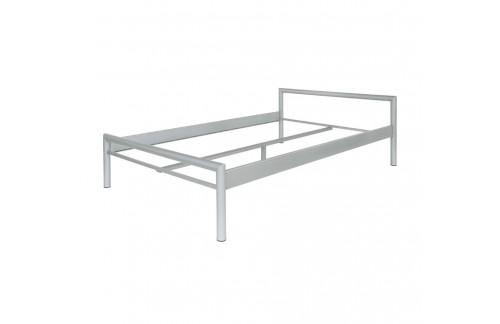 Metalni krevet VIDA M2