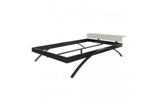 Metalni krevet VIDA M3