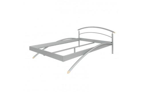 Metalni krevet VIDA M4