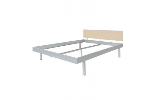 Metalni krevet VIDA M5