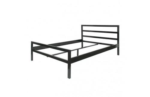 Metalni krevet VIDA M8