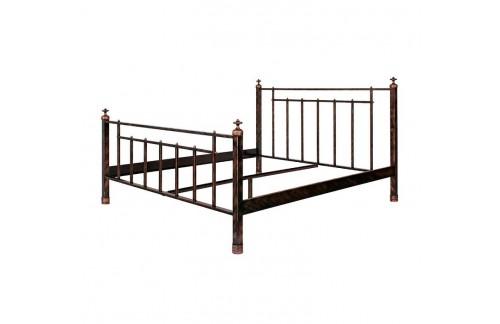 Metalni krevet LETIDA T1