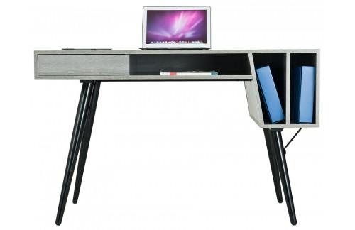 Radni stol GRAYSON