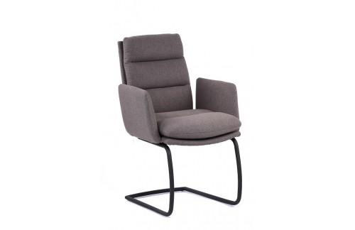 Blagovaonska stolica GRAZ