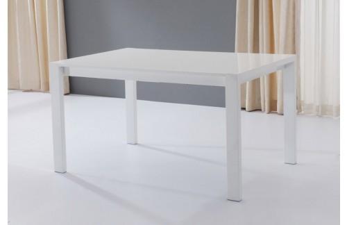 Produžni stol HEX