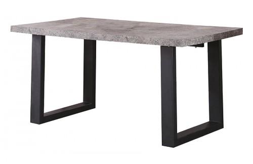 Blagovaonski stol JAMAL