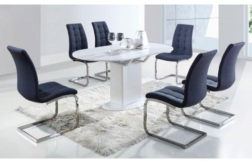 Produžni stol Kalina