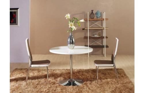 Okrugli stol LEO (90 cm)