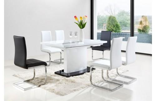 Produžni stol Liana