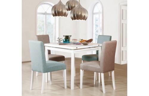 Produžni blagovaonski stol Practical