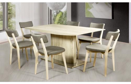 Blagovaonski stol Sister