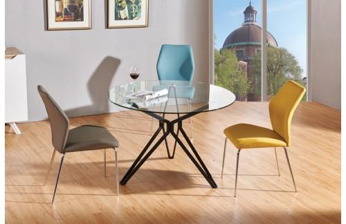 Blagovaonski stol OXFORD