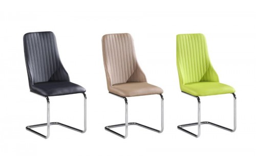 Blagovaonska stolica Filip