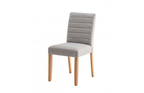 Blagovaonska stolica ZARIA