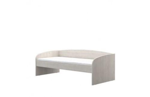 Krevet KIKI JOY - 90x200 cm