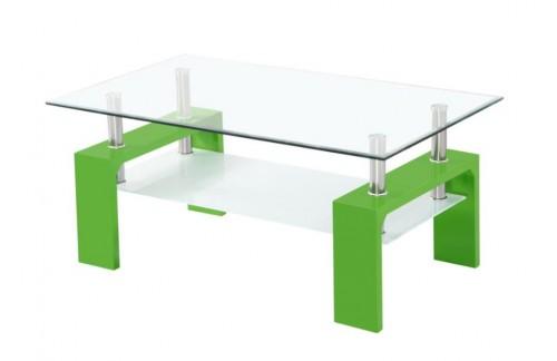 Klub stolić Intro-Zelena