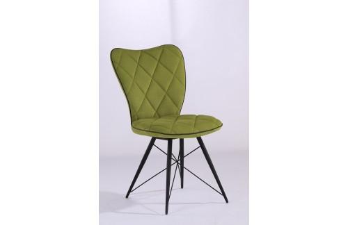 Blagovaonska stolica KOGI