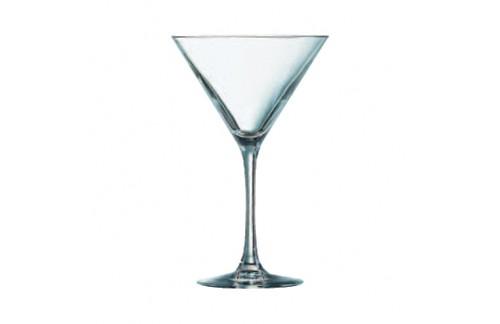 Set čaša za koktele World Coctail - 30cl (4 kom)