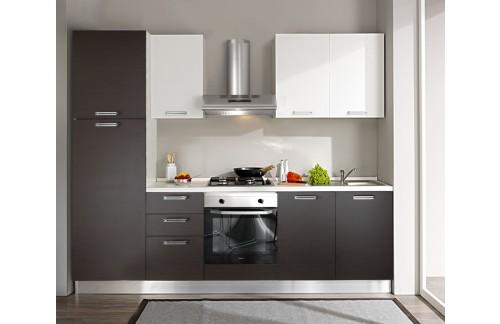 Kuhinja Unica CAPRI 3 - simbolička slika