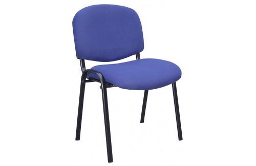 Konferencijska stolica ISO RJ-3305 (više boja)-Crna