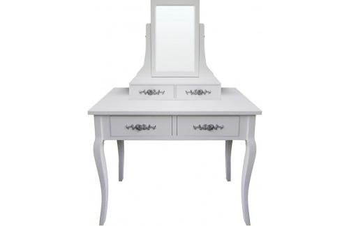 Kozmetički stol LUNA