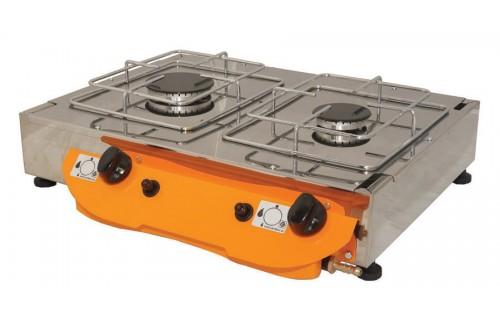 Stolno kuhalo Gorenc EVA 2, Piezo