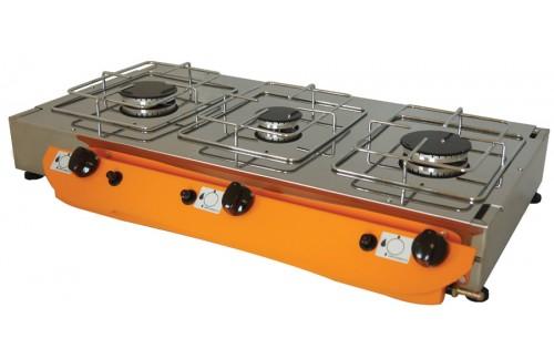Stolno kuhalo Gorenc EVA 3, Piezo