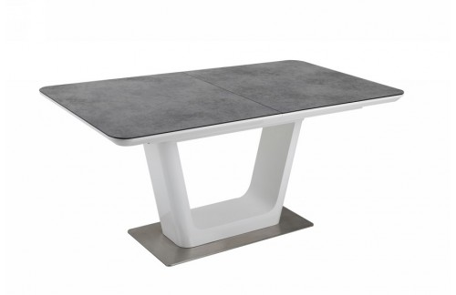 Produžni stol LOREM