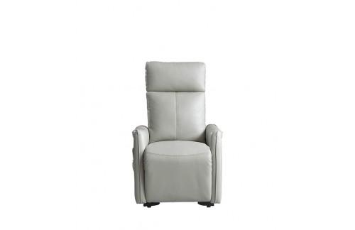 Fotelja LUXUS
