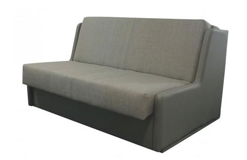 Kauč MANILA