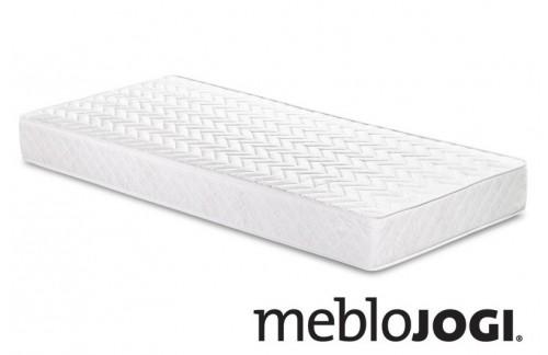 Madrac Meblo Jogi® Relax Medico