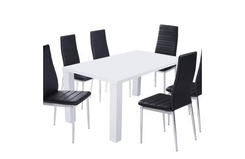 Blagovaonski stol BOMBINA III