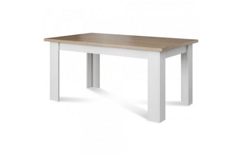 Produžni blagovaonski stol DEBORA