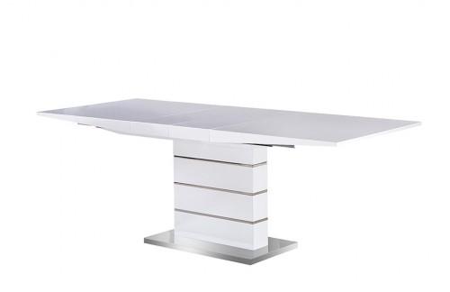 Produžni stol KITI