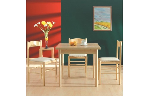 Produžni blagovaonski stol PISA