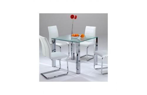 Blagovaonski stol PLAZA