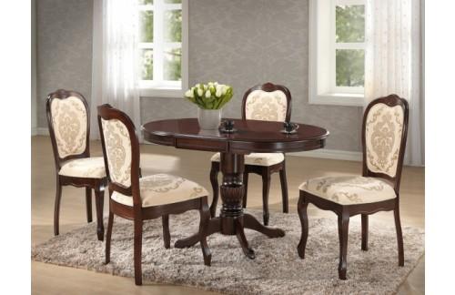 Produžni blagovaonski stol ANJELICA