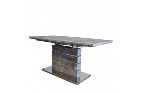 Produžni blagovaonski stol FORTY II