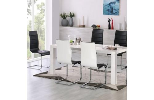 Blagovaonski stol URBANA III