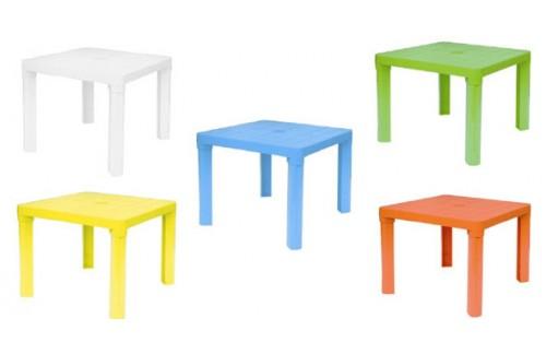 Dječji stolić Lulu