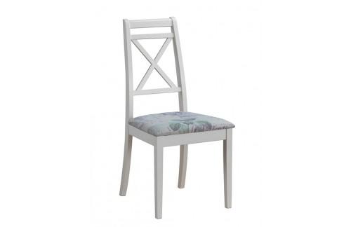 Blagovaonska stolica MODENA