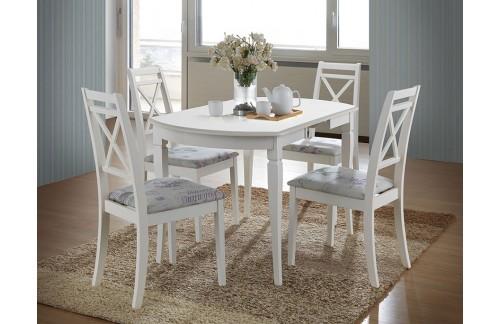 Blagovaonski stol MODENA