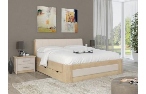 Krevet Kalla MODERN - 160x200