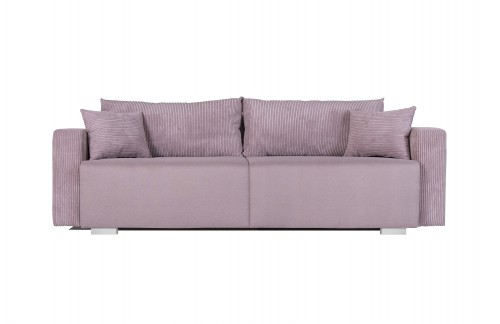 Sofa NADERA – različite boje