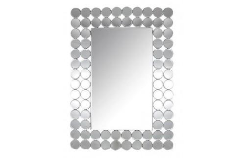 Ogledalo Bubbly