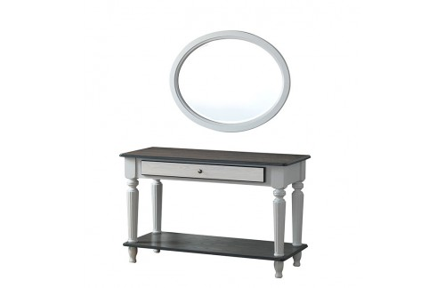Ogledalo RAMOS