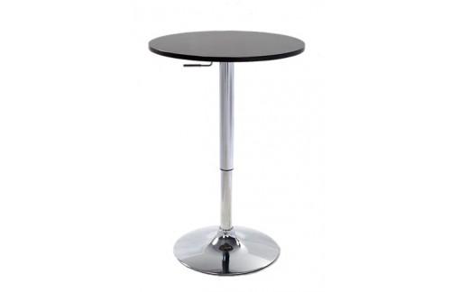 Okrugli barski stol Alexia